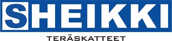 Sheikki-logo